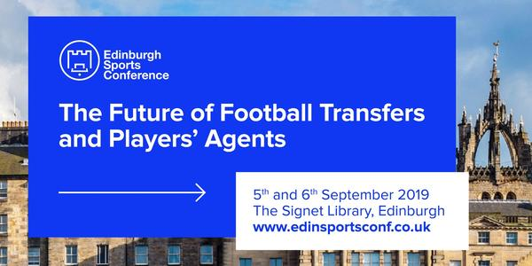 The Future of Football Transfers and Players' Agents