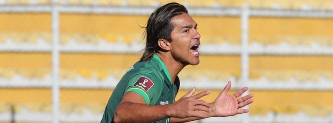 CONMEBOL Sanctions Player who Criticized the Copa America