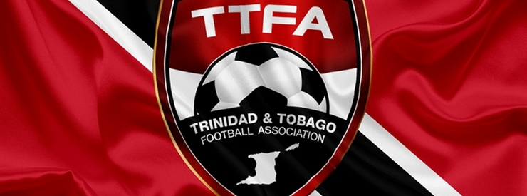 Normalization Committee Appointed for the Trinidad and Tobago FA