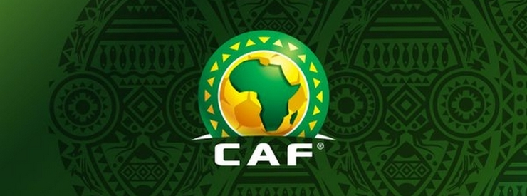 FIFA Announces the Successful Completion of its Mission in CAF