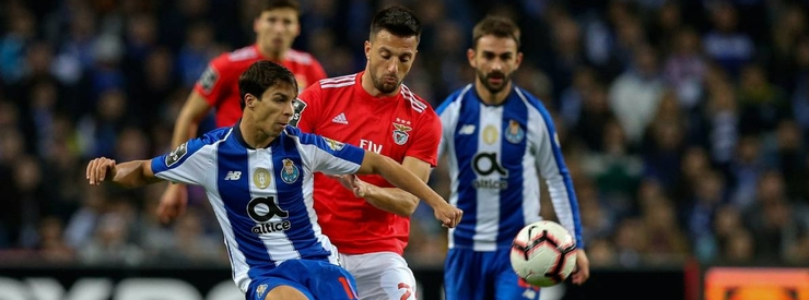 The Jurisdiction to Settle Disputesbetween Foreign Players and Portuguese Clubs