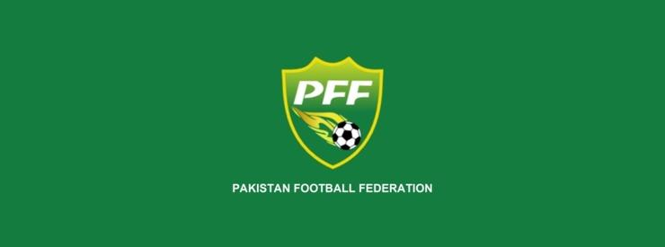 FIFA has confirmed the composition of the Normalization Committee for Pakistan