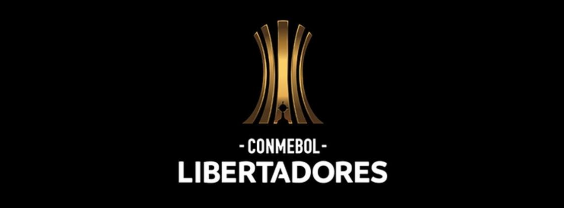 CONMEBOL Relocates the Copa Libertadores Final