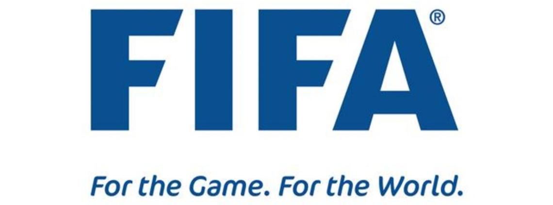 FIFA Announces Establishment of Clearing House