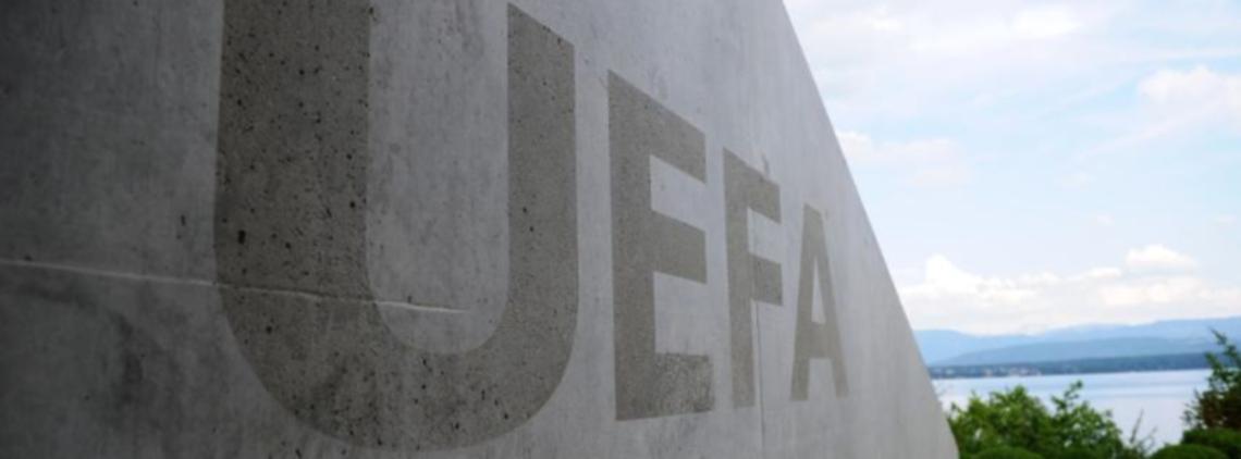 UEFA Judicial Bodies