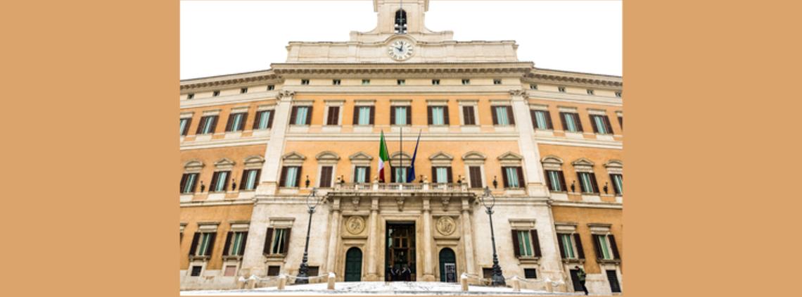 New Ambush Marketing Provisions in Italy