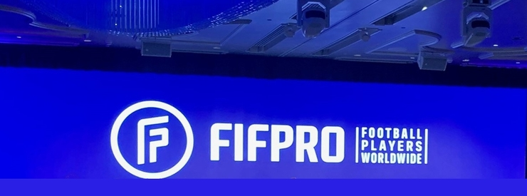 FIFPRO General Assembly