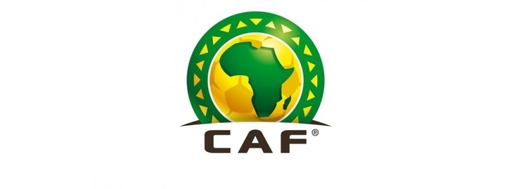 CAF Champions League Final to be Replayed