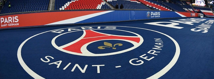 French Club PSG Signs New Deal with Nike
