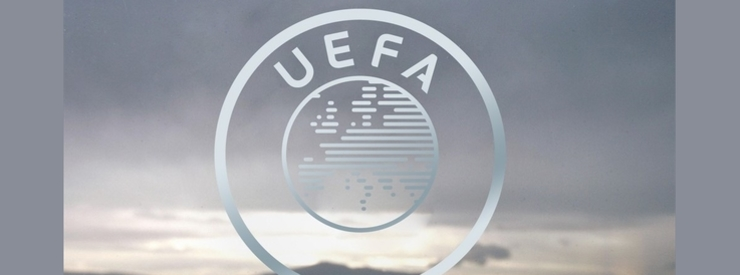 Post-2024 UEFA Club Competitions: ECA and UEFA meet in Switzerland