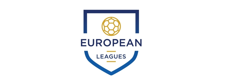 European Leagues present principles for post-2024 European Club Competitions