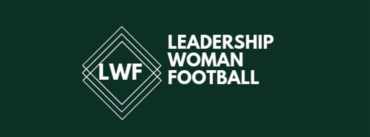 Leadership Congress for Women in Football