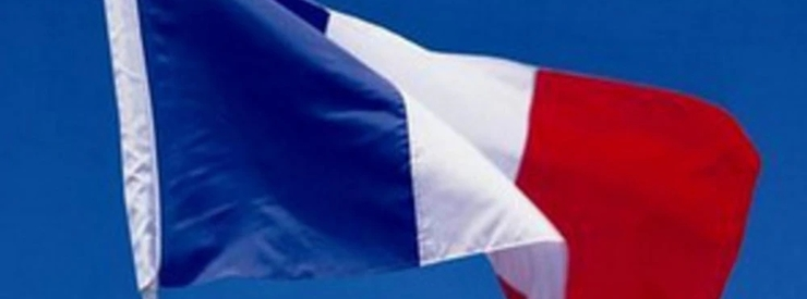 National Implementations of the FIFA Regulations on Working with Intermediaries (RWI) - FRANCE