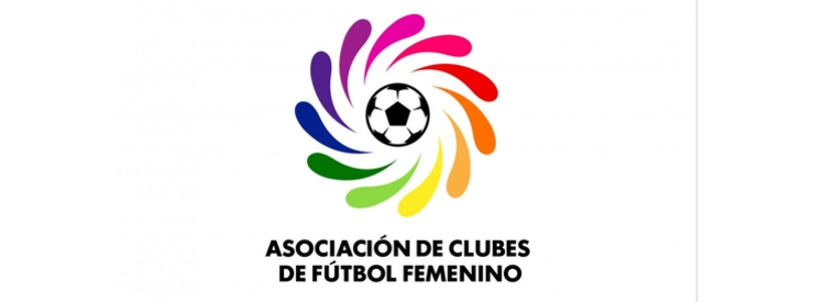 The RFEF Accepts the Collective Agreement Proposal of the Women's Club Association