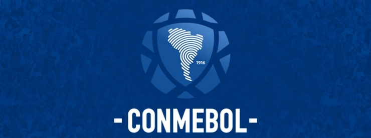 CONMEBOL Issues New Disciplinary Decisions