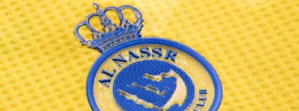 AFC Dismisses the Appeal Filed by Saudi Club Al Nassr