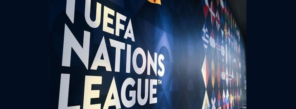 UEFA Decides on Ukrainian COVID-19 Contagion