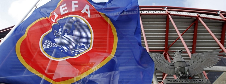 UEFA Sanctions three Clubs for Breaching the UEFA Financial Fair Play Regulations