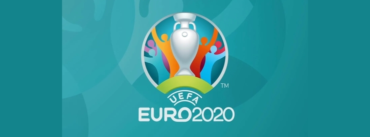 UEFA Welcomes Anti-Piracy Operation in Italy