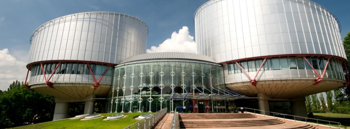 European Court of Human Rights release ruling in Mutu& Pechstein v. Switzerland