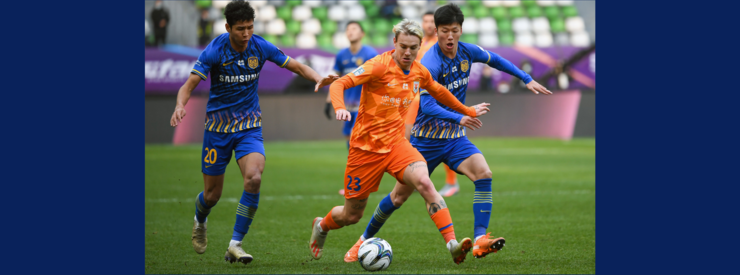 Salary Cap in Chinese Professional Leagues for Seasons 2021-2023