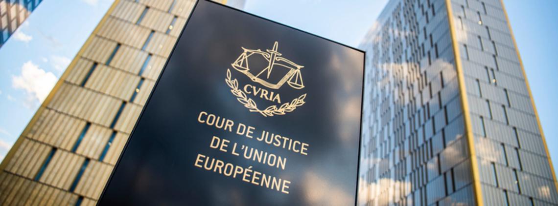 EU Court of Justice Refuses Expedited Procedure for Super League Case