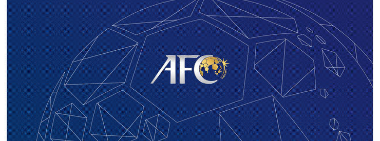 AFC Issues a Statement on the ASEAN Club Championship