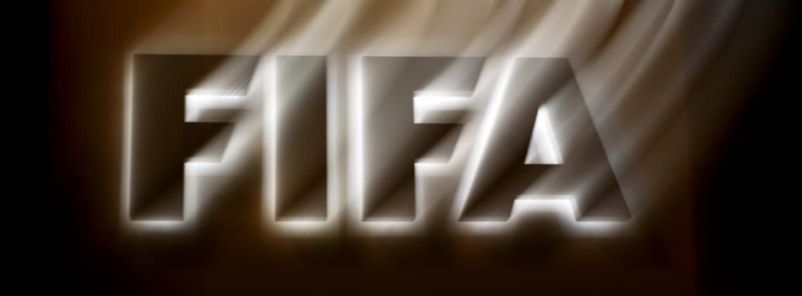 FIFA Ethics Committee Milestones