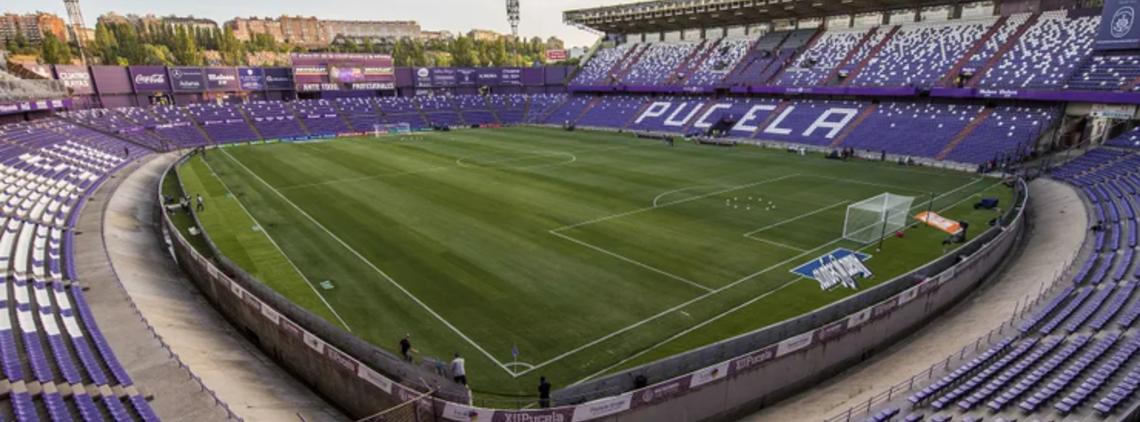 Real Valladolid Statement regarding Operación Oikos