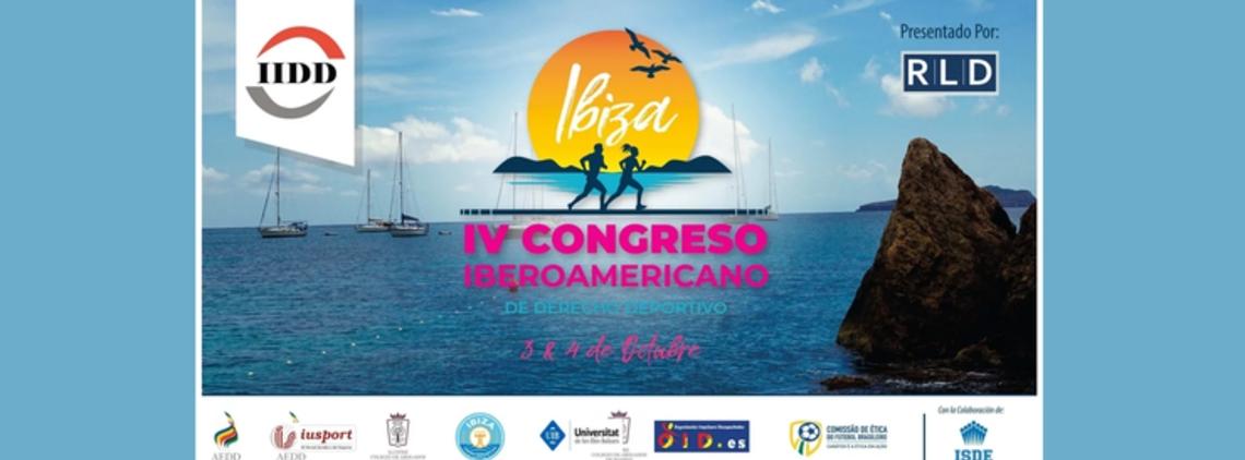 4thIbero-AmericanCongress onSports Law