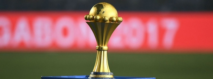Egypt Will Host the 2019 AFCON - the Ivorian FA Seizes CAS