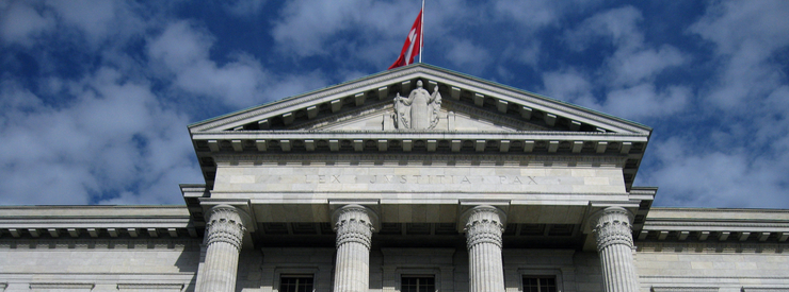 Swiss Federal Tribunal, 20 February 2018, decision 4A_260/2017