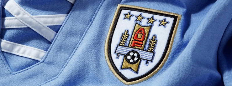 The Uruguayan Association of Football Players Becomes an AUF Member: A Controversy Between Two Players' Associations