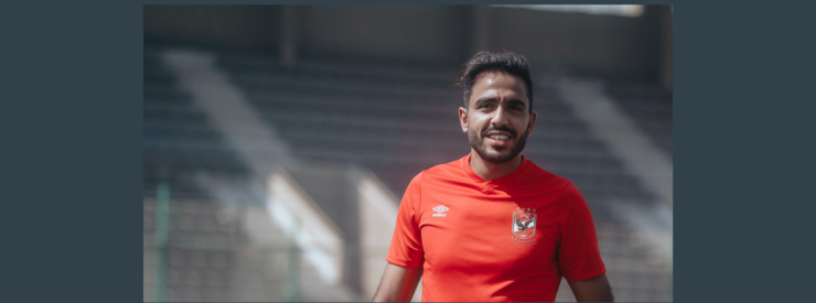 FIFA DRC decision to compensate Zamalek for Kahraba's termination of thecontract without just cause