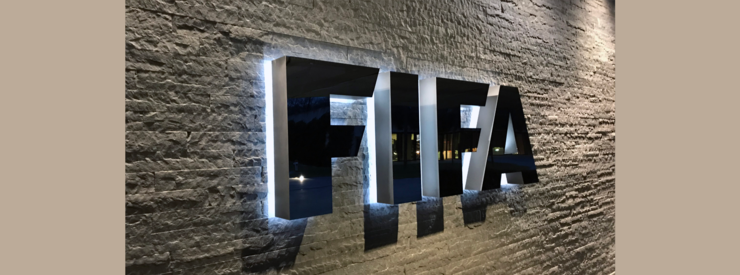 FIFA's Third Package Reform