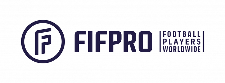 FIFPRO Reacts to UEFA Club Competition Reform