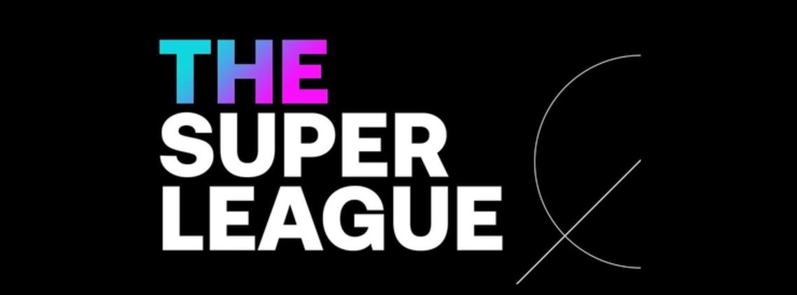 European Super League Announced – Football Stakeholders React