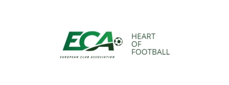 ECA Holds Special General Assembly Meeting in Malta