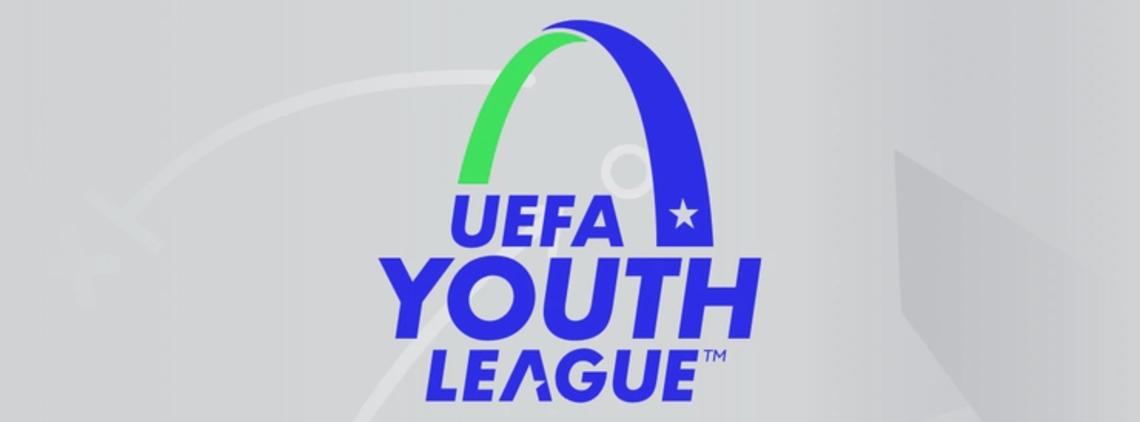 UEFA Cancels 2020-2021 edition of the UEFA Youth League
