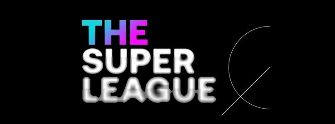 EuropeanSuper LeaguePlans Collapse