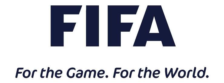 FIFA DRC Decision on Overdue Payables - no. OP06192393-e
