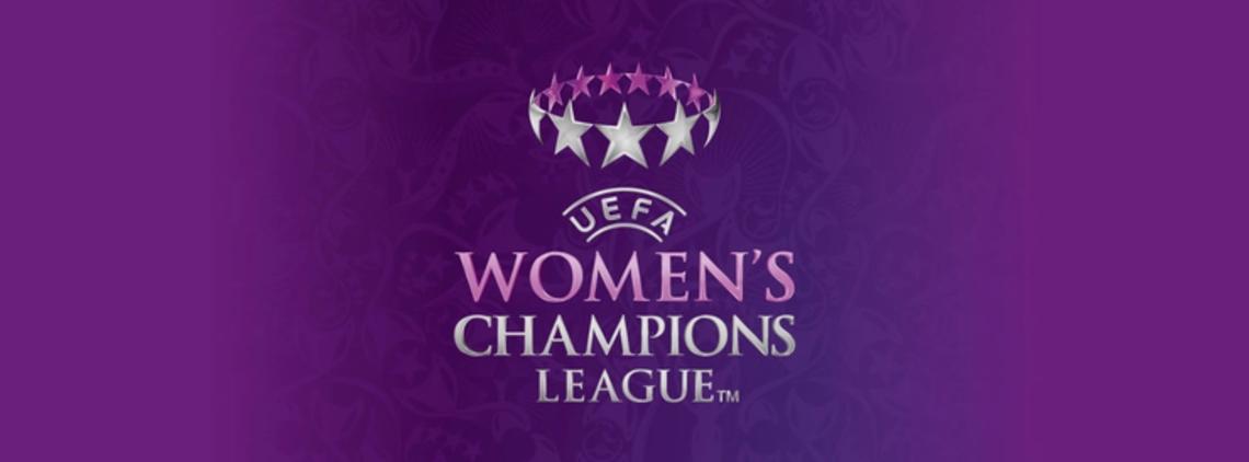 UEFA Announces the Women's Champions League New Format