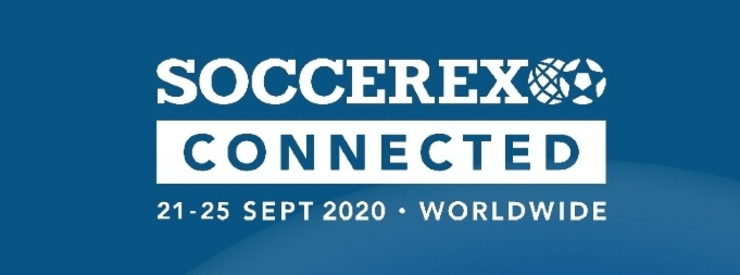 Soccerex Connected Conference