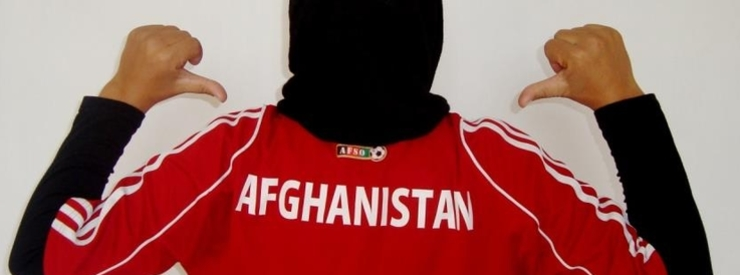 FIFA Ethics Committee Bans former Afghanistan FA Official