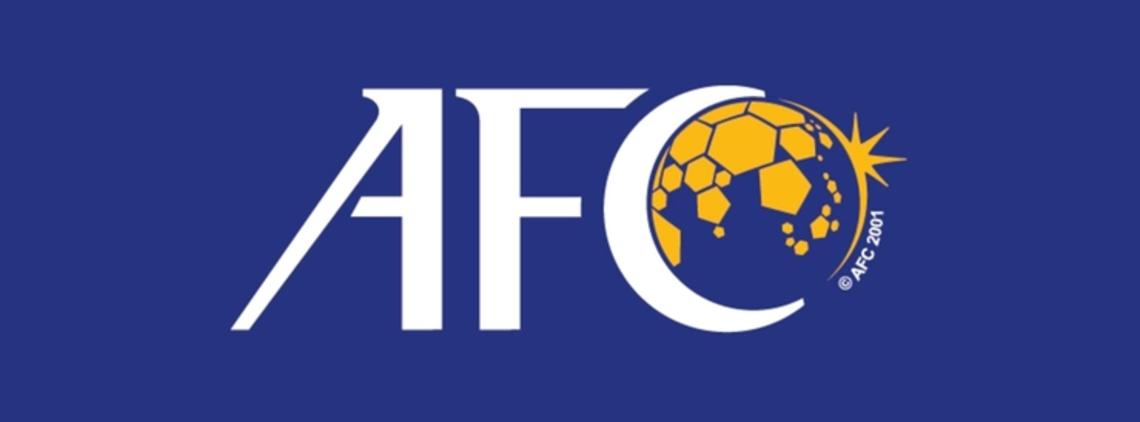 AFC President Shaikh Salman bin Ebrahim Al Khalifa Re-Elected