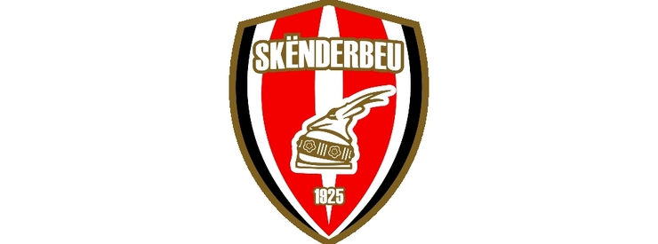 CAS confirms the decision taken by the UEFA disciplinary bodies in the KF Skënderbeu case