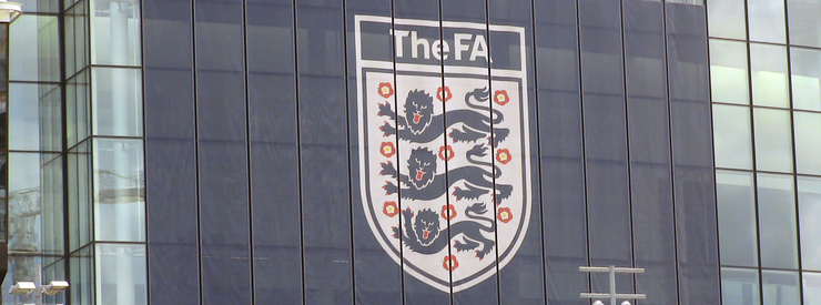 "The English FA v. Hartlepool United & Others:  Are ""deterrent sanctions"" permissible?"