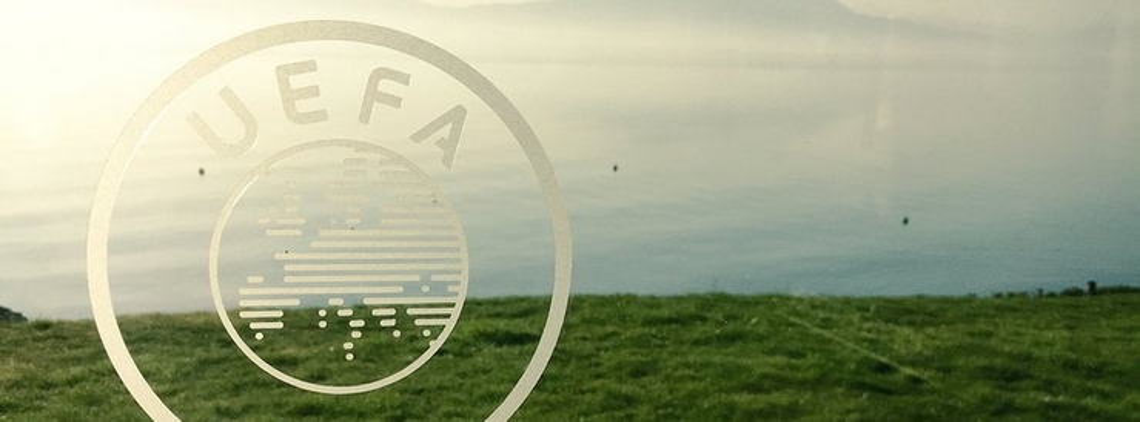 UEFA Bans Azeri Football Official for Life