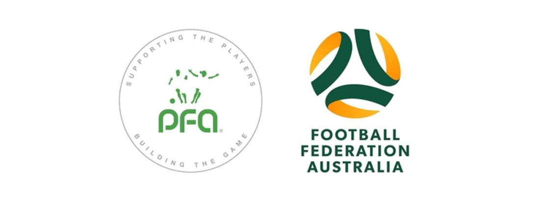 New four-year deal brings the Australian national football teams (the Socceroosand Matildas) nearer to pay parity