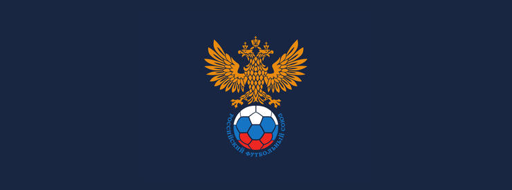 The Football Union of Russia changes its Disciplinary Regulations following a UEFA decision